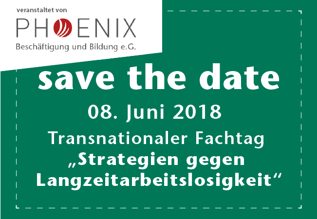 2018 0608 transnationaler Fachtag 02big